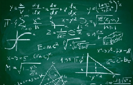 subiecte matematica
