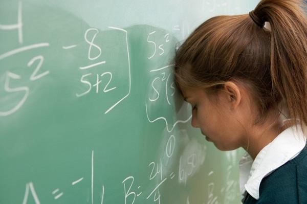 matematica-simplificata