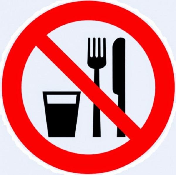 Alimente interzise si permise in artrita | LaTAIFAS