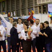 olimpiada balcanica de matematica
