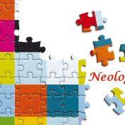 neologismele
