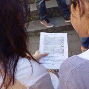 subiecte evaluare nationala 2017 romana