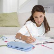 consultare nationala teme pentru acasa