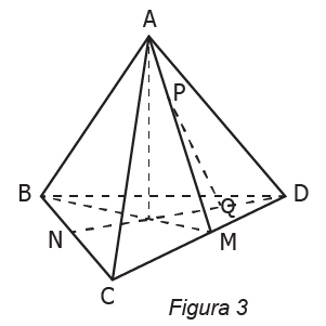 tetraedru