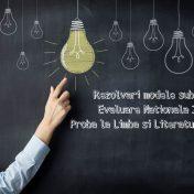 rezolvari-modele-subiecte-evaluare-nationala-2018-limba-romana