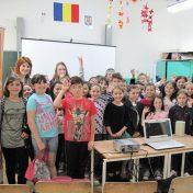 scoala-altfel-cined-romania