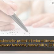 rezolvari-subiecte-romana-evaluare-nationala-2018