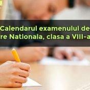 calendar-evaluare-nationala-2019