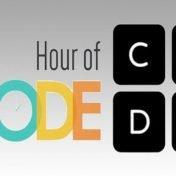 hour-of-code-2018