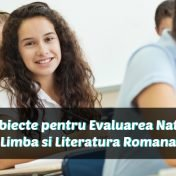 modele-subiecte-evaluare-nationala-2019-limba-romana