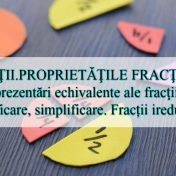 amplificare-simplificare-fractii-ireductibile