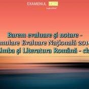 barem-evaluare-simulare-evaluare-nationala-2019-romana-clasa-7