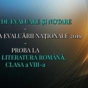 barem-evaluare-simulare-evaluare-nationala-2019-romana-clasa-8