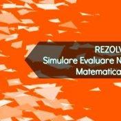 rezolvari-subiecte-simulare-evaluare-nationala-2019-matematica-clasa-8
